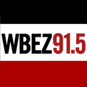 Radio WBEZ 91.5 FM
