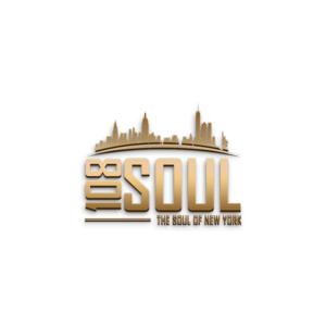 Radio 108 Soul