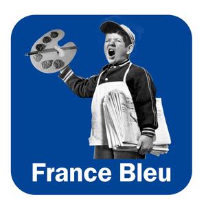 Podcast France Bleu Toulouse - ça vaut le détour: l'invité