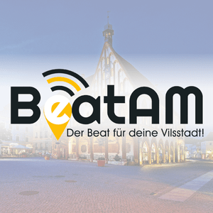 BeatAM