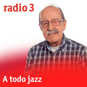 Podcast A todo jazz