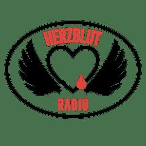 Love Trip Radio
