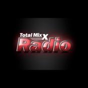 Radio Total Mixx Radio