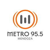 Radio Metro Mendoza 95.5 FM