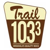 Radio KDTR - Trail 103.3 FM