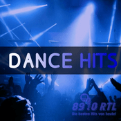 Radio 89.0 RTL Dance Hits