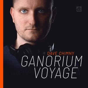 Podcast Ganorium Voyage