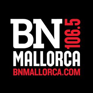 Radio BN Mallorca 106.5 FM