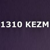 Radio KEZM - Sports Radio 1310 AM