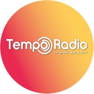 Radio TempoRadio