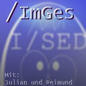 Podcast ImGespräch - Mit Julian und Reimund