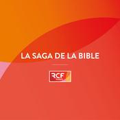 Podcast La Sage de la Bible