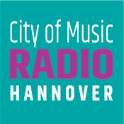 Radio City of Music Radio Hannover
