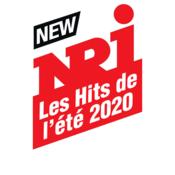 Radio NRJ LES HITS DE L'ETE 2020