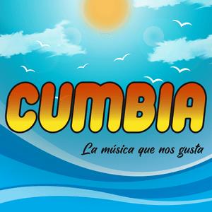 Radio Cumbia Radio