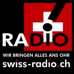 Radio swiss-radio