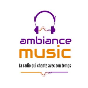 Radio Ambiance Music