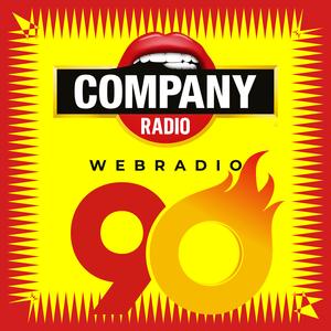 Radio Company 90