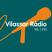 Radio Vilassar Ràdio