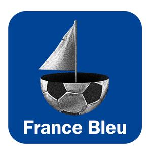 Podcast France Bleu Bourgogne - Au coeur des rouges