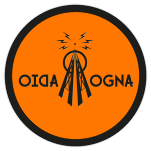 Radio Radio Rogna