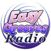 Radio Easy Grooves Radio