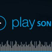 Radio playsonico
