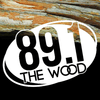KCLC HD1 - 89.1 The Wood The Smart Mix