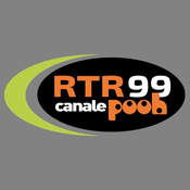 Radio RTR 99 Canale Pooh