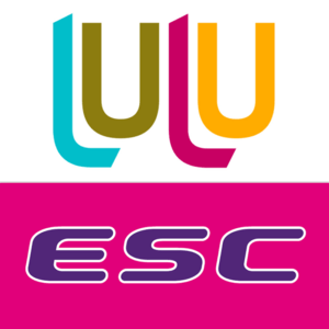 Radio luluESC