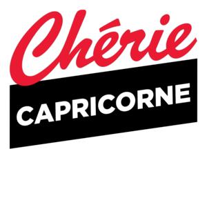 Radio Chérie Capricorne
