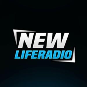 Radio newliferadio
