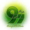 Hip97 - Rhythmic Oldies