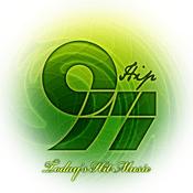 Radio Hip97 - Rhythmic Oldies