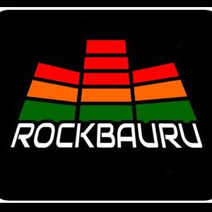 Radio Radio Rock Bauru