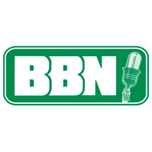 Radio BBN Radio