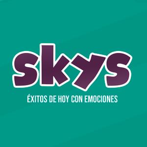 Radio Skys FM