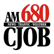 Radio 680 CJOB