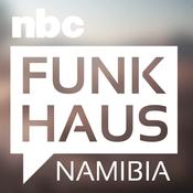 Radio nbc Funkhaus Namibia
