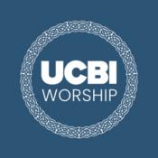 Radio UCB Ireland Worship