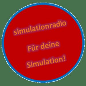 simulationradio