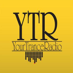 Radio YourTranceradio
