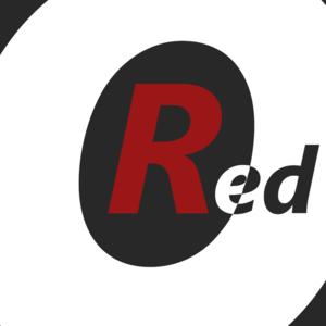Radio Radiored