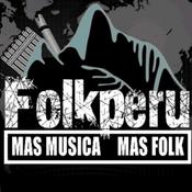 Radio RadioFolkperu