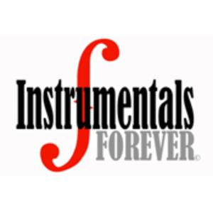 Instrumentals Forever