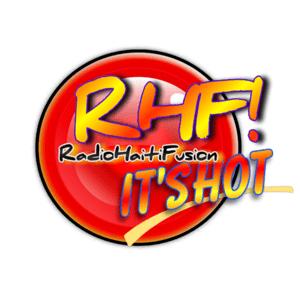 Radio Radio Haiti Fusion