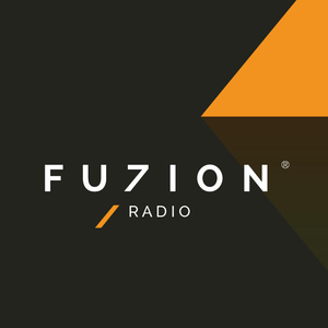 Radio FuzionRadio.FM