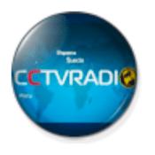 Radio CCTVRADIO