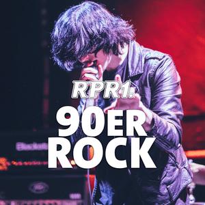 RPR1.90er Rock