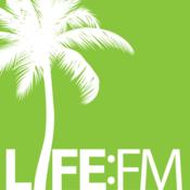 Radio WLFE - Life FM 90.9 FM